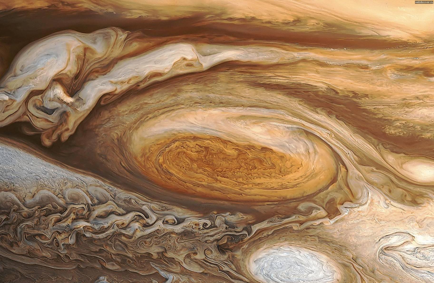 planeti-foto-krupnim-planom