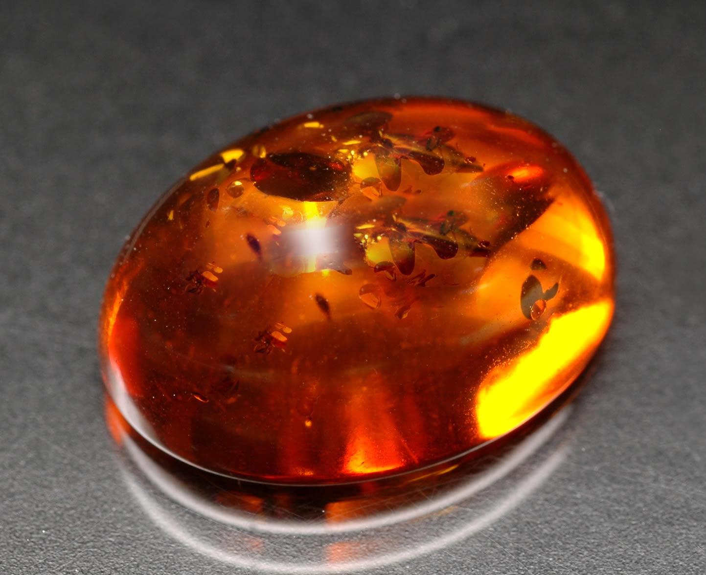 Камни и их предохраняющие и терапевтические свойства