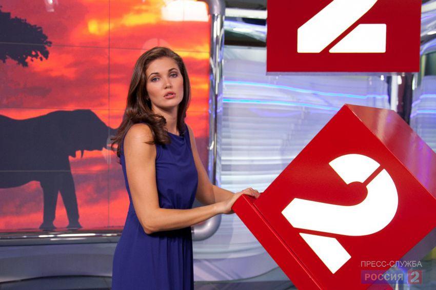 Смотреть порно постановку ведущую новостей 21 фотография