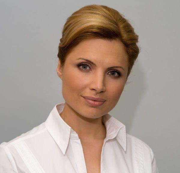 Сексуальные фото российских телеведущих 13 фотография