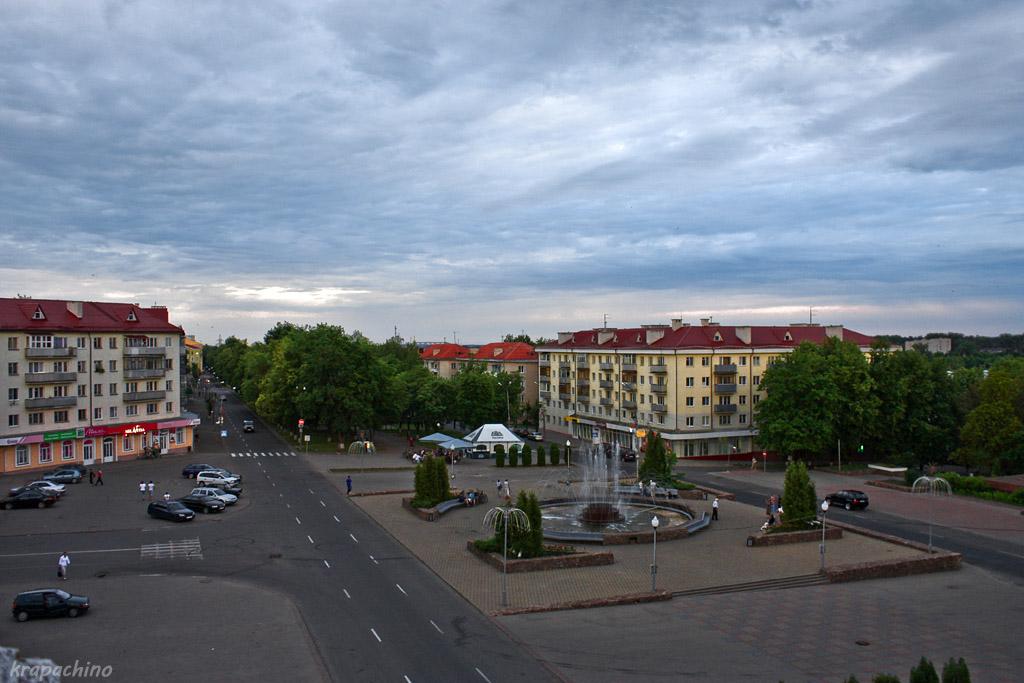 Смотреть порно города новополоцка 4 фотография