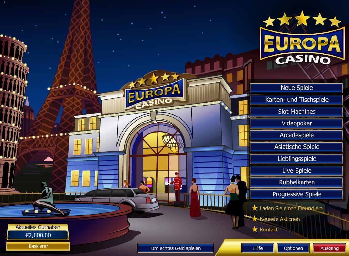 франк казино вход на официальный сайт