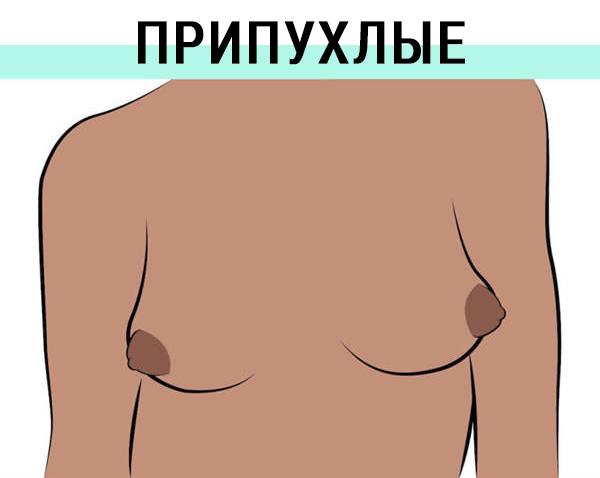 tipi-soskov-soski-na-grudi-raznie-foto-foto-porno-aktris-s-bolshimi-formami