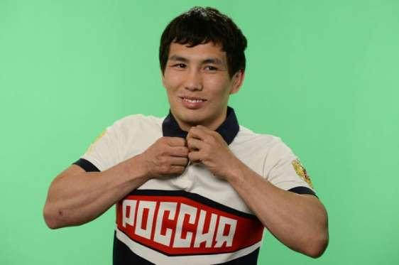Российские спортсмены, которые могут пропустить Олимпиаду.