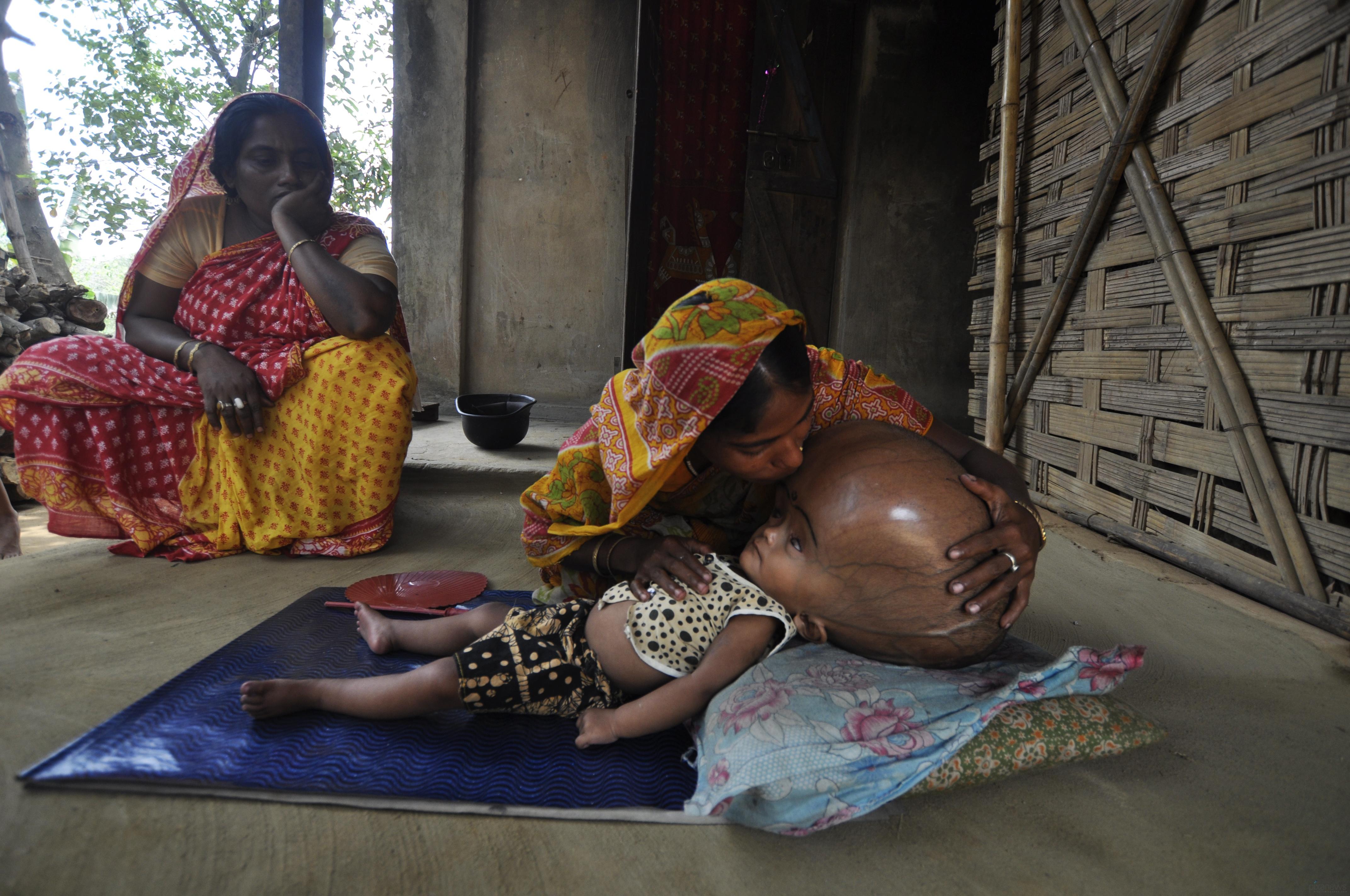Секс в индии девочки 15 фотография
